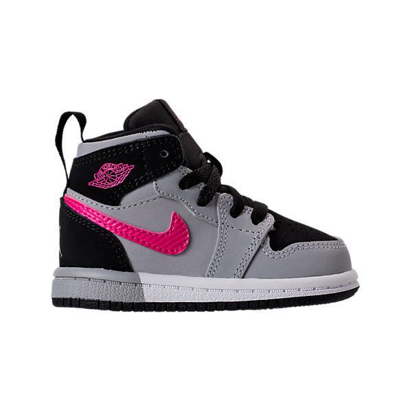reputable site 91a8d f3d1d 0 Jordan Retro, High Top Sneakers, Sneakers Nike, High Tops, Toddler Girl