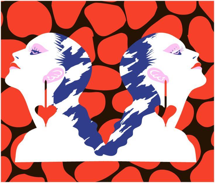 Viva Cosmetica - John Lisle