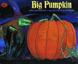 Big Pumpkin----Great book, printable icons - Pinned by @PediaStaff – Please Visit http://ht.ly/63sNt for all our pediatric therapy pins