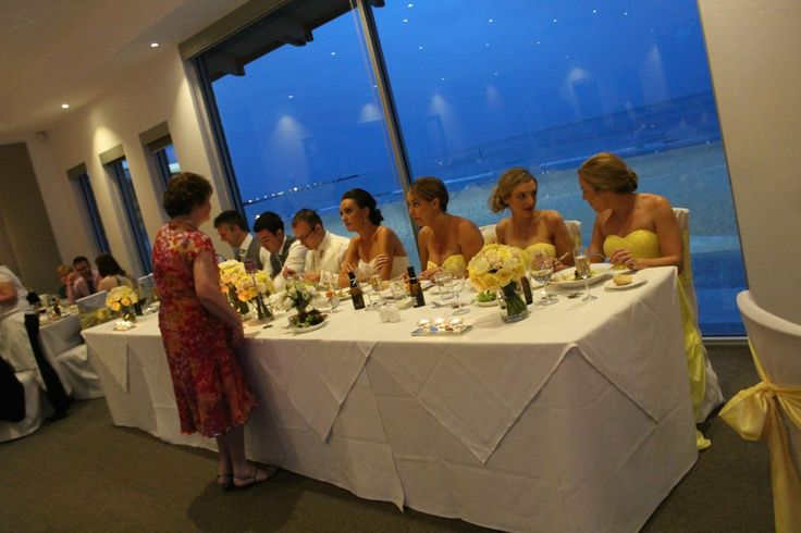 Sails On The Bay Wedding. Melbourne Wedding DJ, Wedding Live Band, Acoustic Duo, Master of Ceremonies and Dancer Studio.
