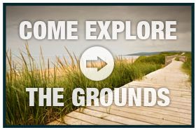 Come explore our grounds in this interactive tour #searidgealcoholrehab #searidgefoundation #sobriety #recovery #inspiration #quotes