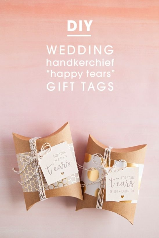 wedding gifts for guests wedding gifts for parents wedding gift tags ...