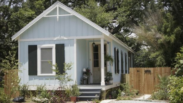Granny flats are springing up across the nation's suburbs but the trend also raises the danger of backyard eyesores and capital gains tax on the family home.