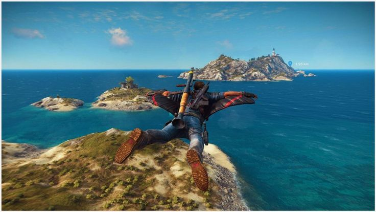 Just Cause 3 Gameplay Wallpaper   just cause 3 gameplay wallpaper 1080p, just cause 3 gameplay wallpaper desktop, just cause 3 gameplay wallpaper hd, just cause 3 gameplay wallpaper iphone