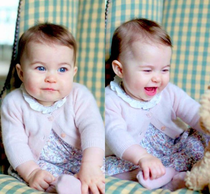 17 Best Images About Princess CHARLOTTE,ELIZABETH,DIANA On