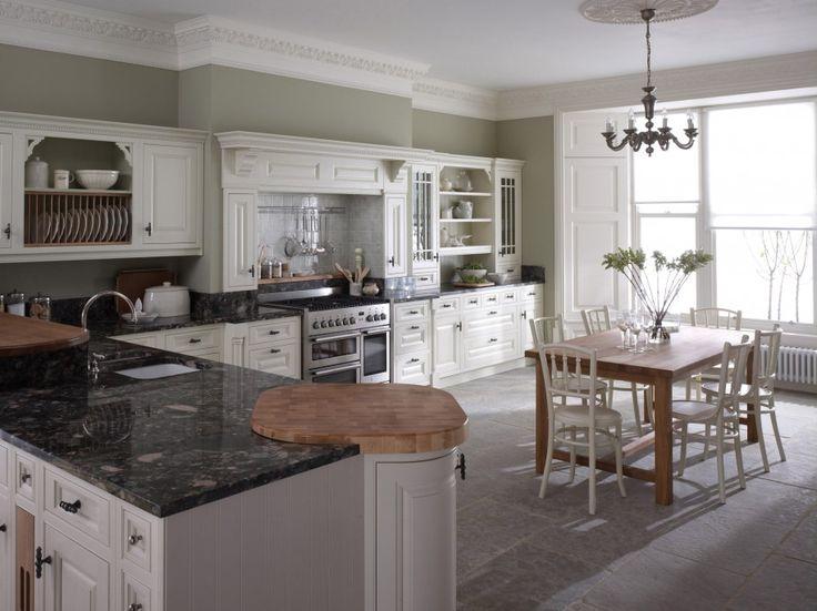 Best Inspiring L Shaped Kitchen Beautiful Interior Design For 400 x 300