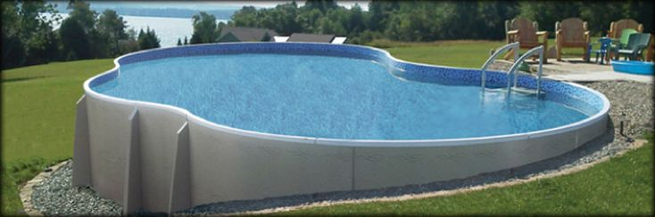 Top 5 Best Above Ground Pools for Sale  http://sogadget.com/top-5-best-above-ground-pools-for-sale/