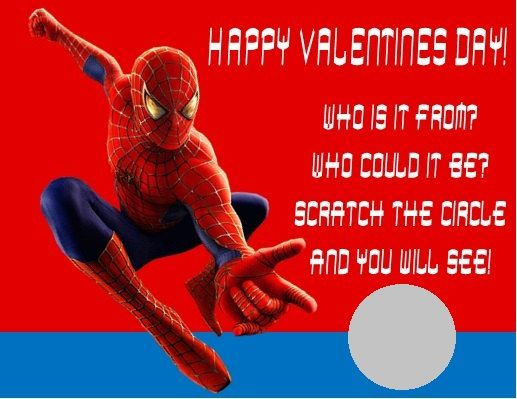 valentine cards custom