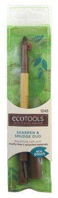 Ecotools 1245 MakeUp Brush Smudge Eyeliner  Sharpener 3 Pack >>> You can get additional details at the image link.