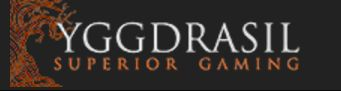 Yggdrasil Gaming is a provider of superior online and mobile casino games. ggdrasil Gaming has been making giant waves in the online gaming industry over the past couple of years, and today we provide games for some of the world's biggest operators, including: bet365, Betsson Group, bwin.party, Cherry, LeoVegas, Mr Green, Unibet.