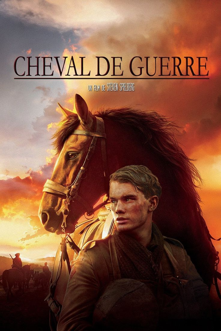 Cheval de guerre (2011) - Regarder Films Gratuit en Ligne - Regarder Cheval de guerre Gratuit en Ligne #ChevalDeGuerre - http://mwfo.pro/14114424