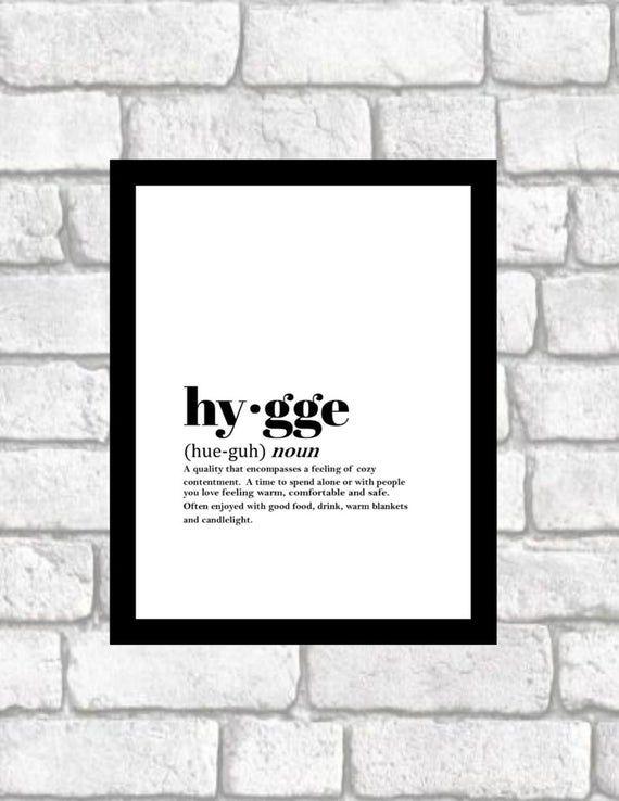 hygge definition wall decor romantic wall art on hygge wall decor id=47927