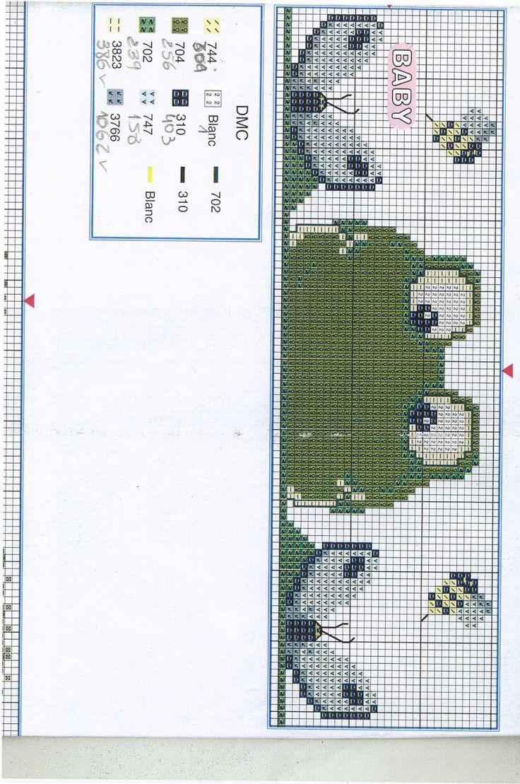 SAPOS.bmp 1,061×1,600 pixels
