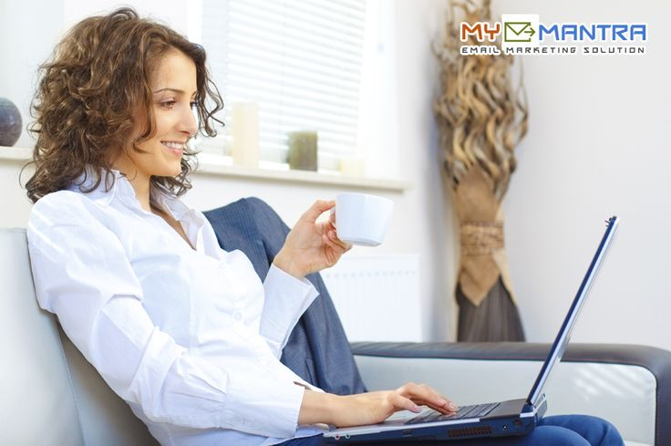Is your email marketing failing to produce the revenue you expect? Use our Online email marketing solution to engage subscribers, target an audience, send beautiful, responsive emails and track results @ know more visit : http://www.myemailmantra.in/