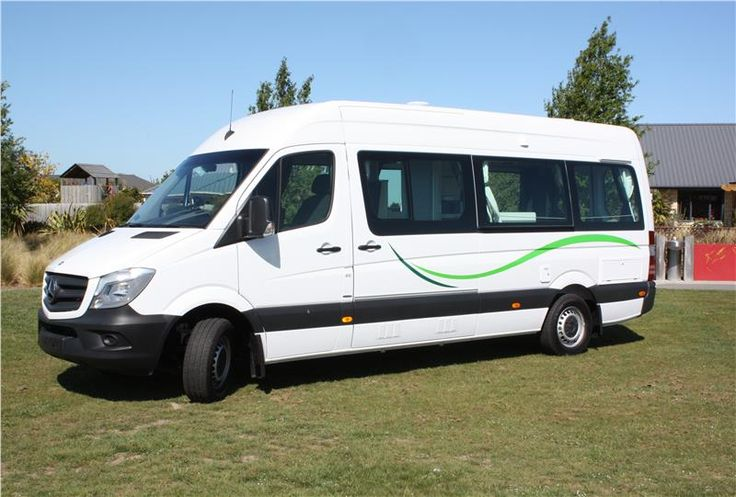 Our Eco Trio Mercedes Sprinter model from 2015 is ideal a couple with a child, or just three friends. Enjoy the freedom of a motorhome while having a fully equipped accommodation with you wherever you go.