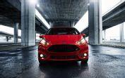 http://www.motortrend.com/roadtests/hatchbacks/1309_2014_ford_fiesta_st_us_spec_drive/