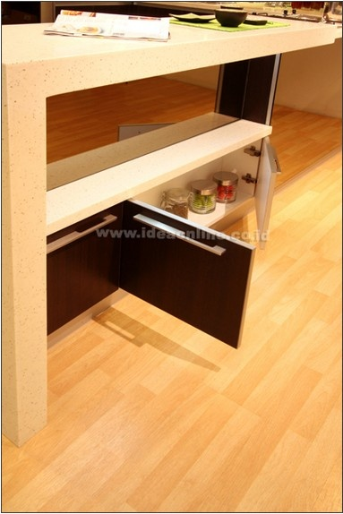 17 best images about my kitchen my kingdom on pinterest for Kitchen set kayu jati belanda