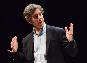 Dr. Richard Davidson explains that well-being is a skill that can be practiced and strengthened.