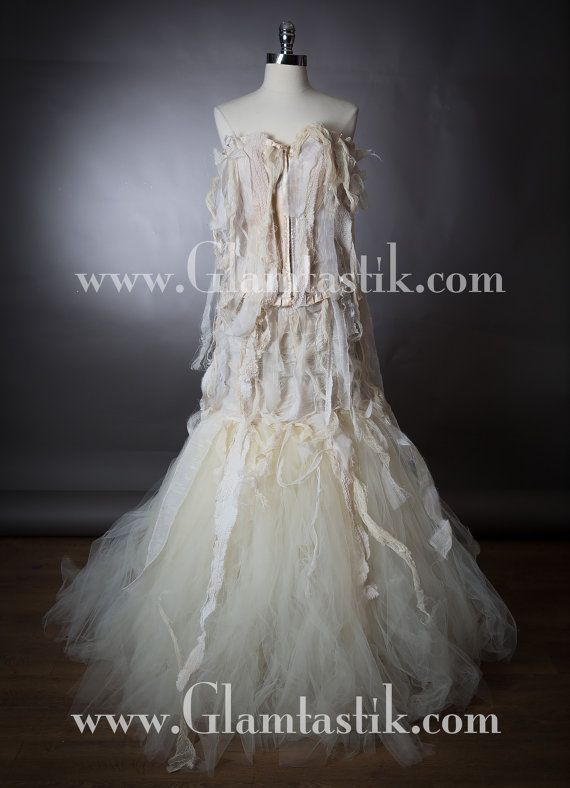 Zombie Wedding Dress For  : Best images about zombies bride wedding theme inspiration on