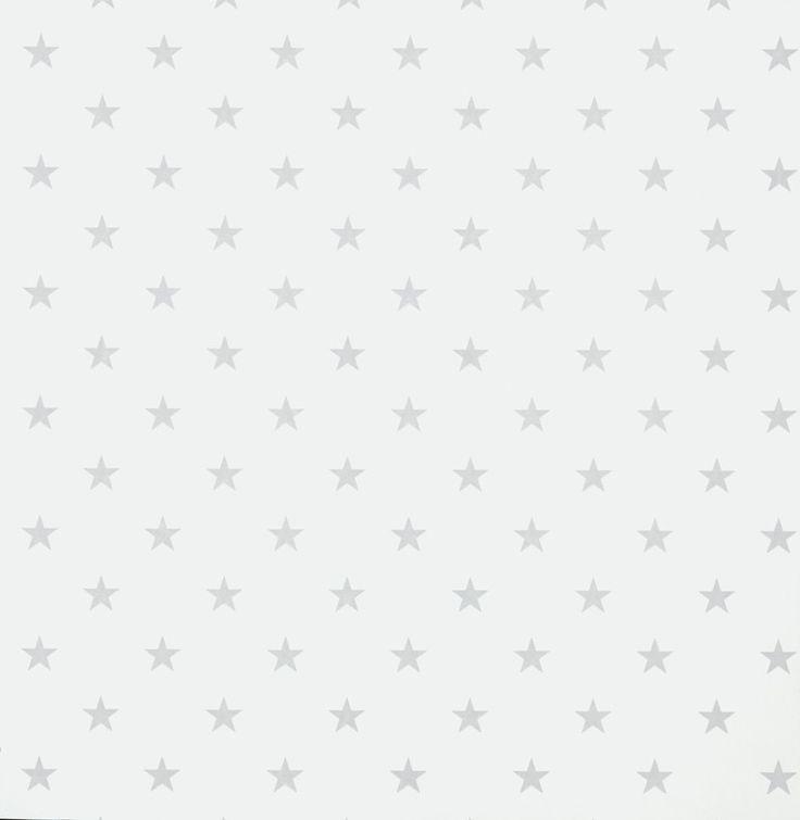 PAPEL STARS DREAM GRIS