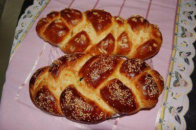 Ermeni Yemekleri - Yöresel Yemek Tarifleri