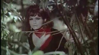 Kishore Kumar - Maine Kuch Khoya Hai (Mere Sajna 1975).FIRST TIME BEST AUDIO YOUTUBE - YouTube