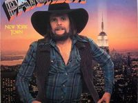 183 best images about Johnny paycheck on Pinterest   Willie nelson, Acre and Track