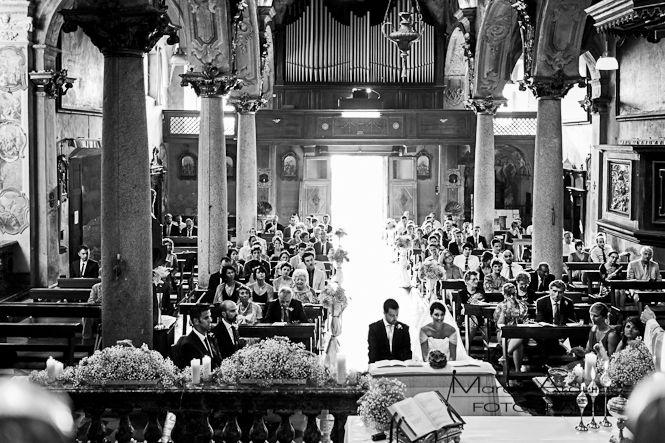 getting maried in lake orta Marco Arduino fotografo