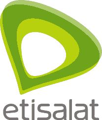 NEW: ETISALAT 400MB FOR #50