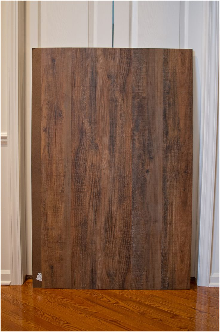 25 best ideas about cheap wood flooring on pinterest for Simulated wood flooring