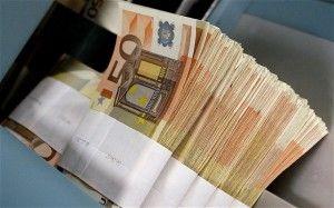 Prestiti Cambializzati Cattivi Pagatori Senza Busta Paga http://www.espertidelrisparmio.it/prestiti-cambializzati-cattivi-pagatori-senza-busta-paga/