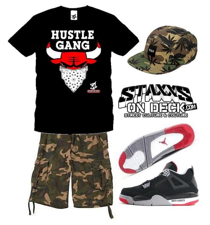 Find great deals on eBay for swag outfit. Shop with confidence.