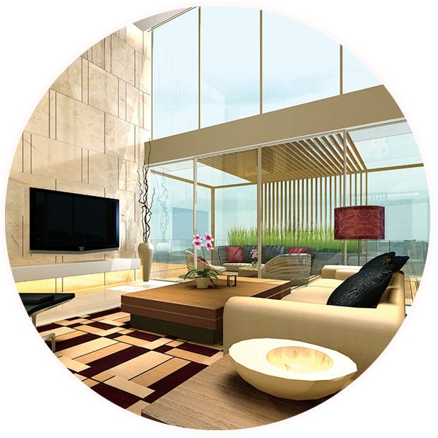 Indiabulls Sky Suites Parel Mumbai Location Map Price List Floor Site Layout Plan Review Brochure  Call Arun @ +919560214267.