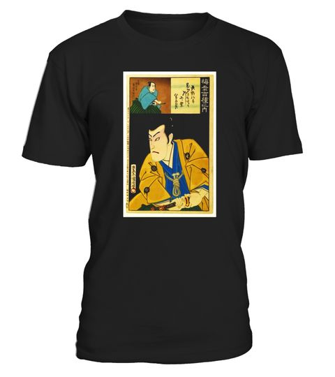 """# Samurai Drawing Katana Sword-Vintage Antique Japan Art Tee .  Special Offer, not available in shops      Comes in a variety of styles and colours      Buy yours now before it is too late!      Secured payment via Visa / Mastercard / Amex / PayPal      How to place an order            Choose the model from the drop-down menu      Click on """"Buy it now""""      Choose the size and the quantity      Add your delivery address and bank details      And that's it!      Tags: Samurai Drawing Katana…"""