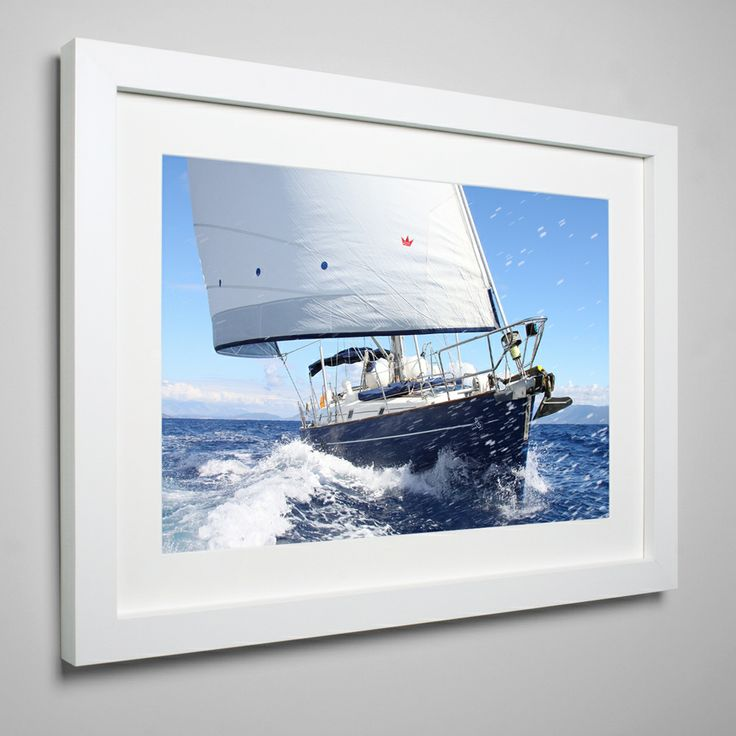 From: £299.99 The Lux Frame Photo Print   Be the Envy of All – If you want to create a stunning centre piece in your home or at work then look no further. Have your pictures framed in possibly one of the most stunning frames available the beautiful Lux photo frame as seen in many a luxury home!   Luxury framing at its very best. This product sells for several hundred pounds in many pro studios.