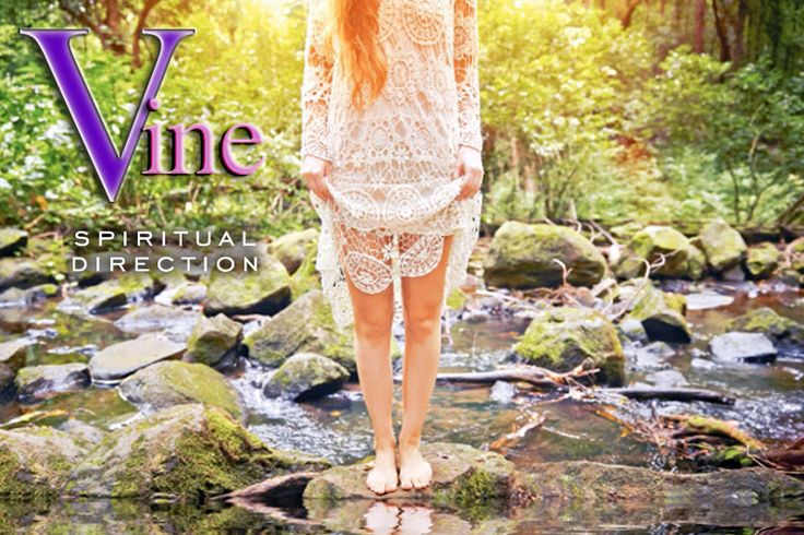 It's Australian Vine Psychic Readings 10 Year anniversary. We have exciting news about evolving the spiritual business to the next level. Take a moment to find why Vine was spiritually guided to stand up to protect the traditional spiritual arts...