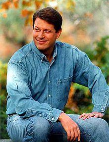 Al Gore - Wikipedia