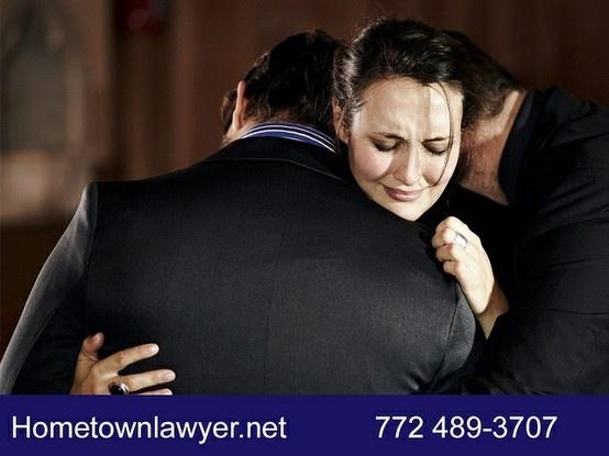Personal Injury Attorney West Palm Beach Fl