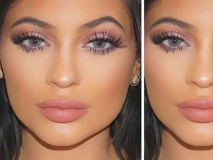 Kylie Cosmetics℠ by Kylie Jenner | Official Website