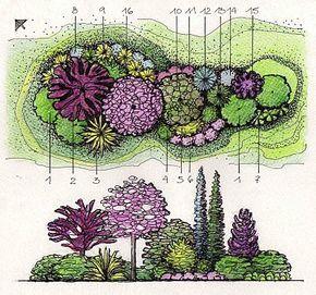 www.hidropaisajismo.cl - luces para el jardin-paisajismo - áreas verdes - construcción - mantención de áreas verdes - riego automático - con...
