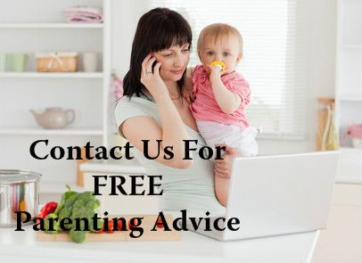 Contact us anytime to discuss Parenting issues. Reach us at: 778-996-6535 julie@missbehaviour.ca http://www.missbehaviour.ca/contact.html