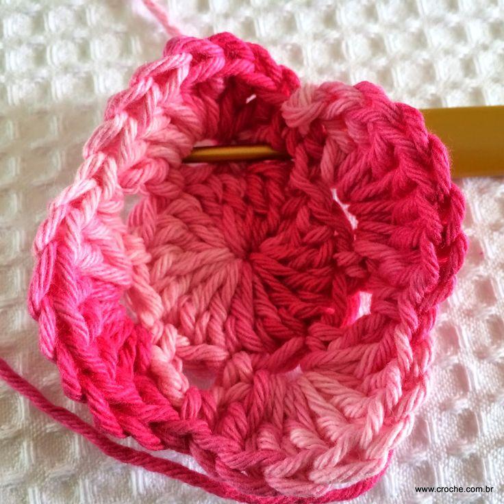 Flor+roseta+passo+a+passo+-+www.croche.com+(23).JPG (1600×1600)