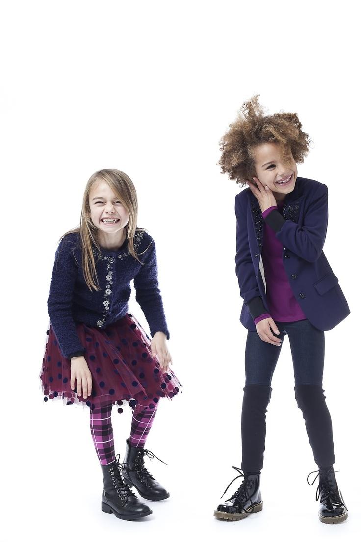 81 besten jean paul gaultier kids styling inspiration bilder auf