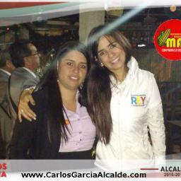Carlos Garcia Alcalde Cota Amigos del Mais 5