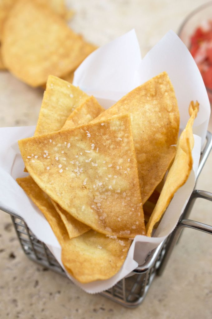 calories in guacamole and chips how to make