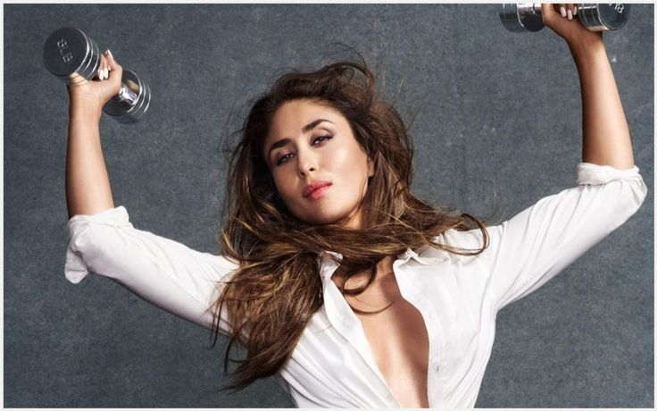 Kareena Kapoor New Wallpaper | kareena kapoor new image 2013, kareena kapoor new image 2014, kareena kapoor new wallpapers, kareena kapoor new wallpapers 2012