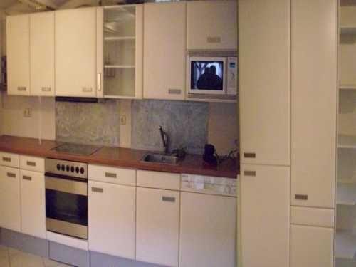 Küchenzeile Gebraucht | arkhia.com | {Küchen gebraucht 11}