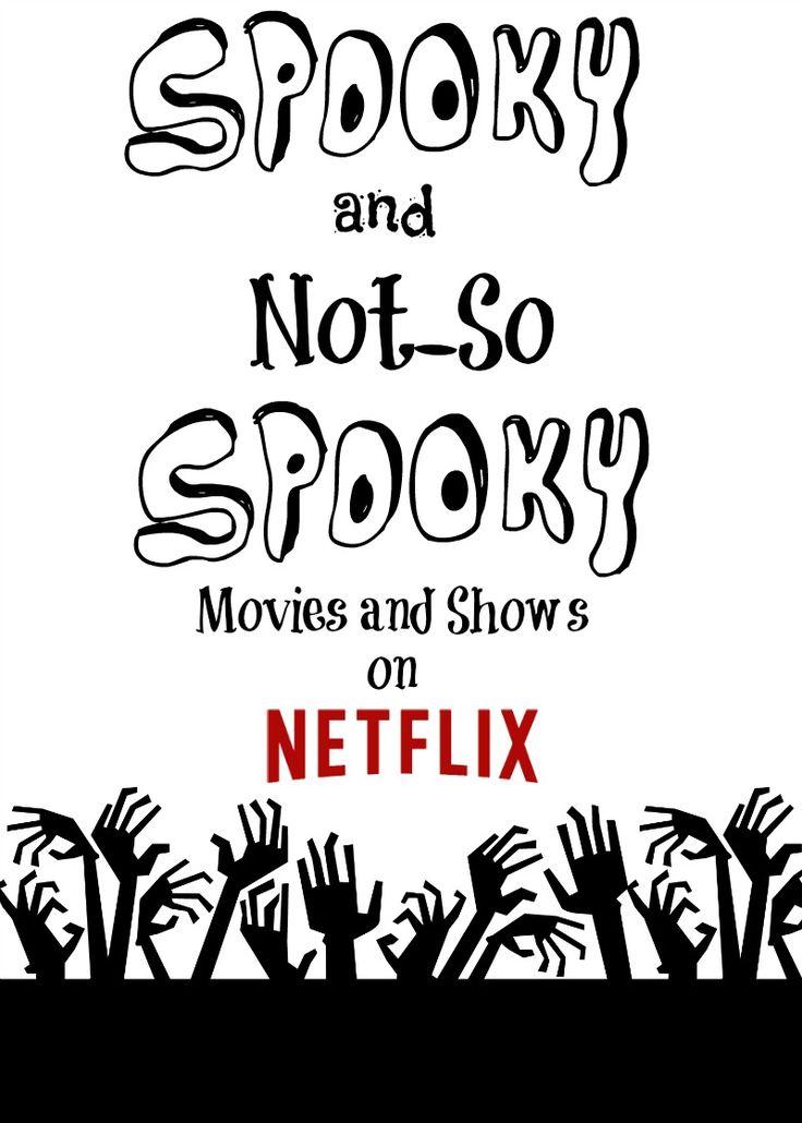 Sidney Poitier Movies On Netflix