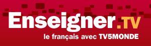 Enseigner le Français avec TV5MONDE - J'enseigne avec les émissions de TV5MONDE  Un téléviseur et un magnétoscope dans ma salle de cours de FLE ?  Je trouve ici des fiches pédagogiques pour utiliser les programmes télé. > en savoir plus