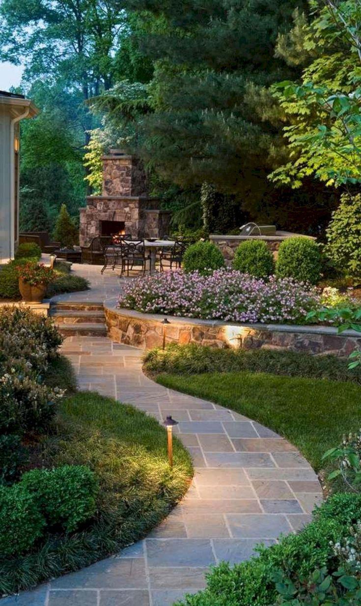 Sublime 35+ Incredible Garden Design Ideas For Your Landscape https://decoredo.com/6601-35-incredible-garden-design-ideas-for-your-landscape/
